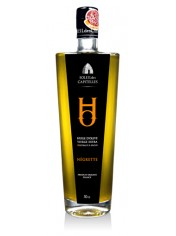 "Olive Oil ""NÉGRETTE"" btlle 500 ml"